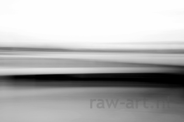 RAW_1692